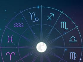 People,horoscope,astrology,cancer