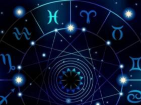 People,weekly horoscope,March Horoscope