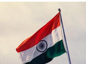People,Independence Day 2020,Patriotic Songs