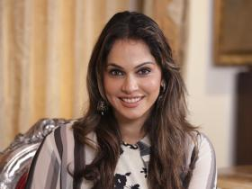 isha koppikar,casting couch,Exclusives,Khallas,Drama Company,Me Too,untold story,sexual proposition