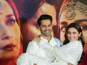 EXCLUSIVE: Deepika Padukone was the first choice to play