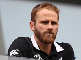 World Cup 2019: We thought if we could get to 240, we could put India under pressure, says Kane Williamson