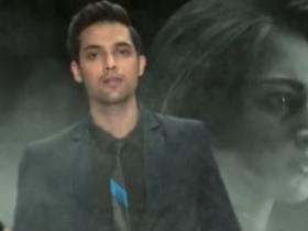 Kasautii Zindagii Kay PROMO: Anurag's hand gets smeared in blood; Shocking twists to unfold