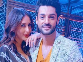 news & gossip,Kareena Kapoor Khan,Karan Wahi,Dance India Dance 7