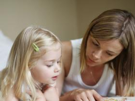 People,parenting tips,kids,Learning Disabilities