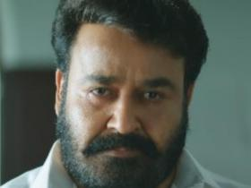 Mohanlal,SS Rajamouli,RRR,South