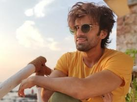 Pratigya fame Arhaan Behl expresses his disappointment over upcoming