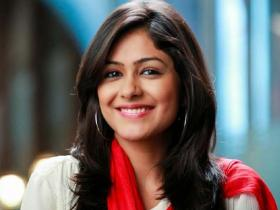 News,Mrunal Thakur,Me Too,Super 30 Vikas Bahl