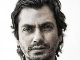 Nawazuddin Siddiqui,Nepotism,casting couch,Exclusives,#MeToo