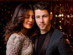 News,Priyanka Chopra,Nick Jonas,Coronavirus,self quarantine