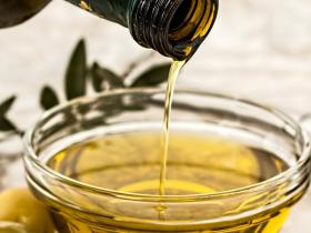 Health & Fitness,Olive Oil,health benefits of olive oil