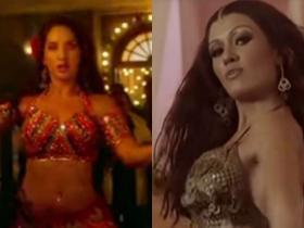 EXCLUSIVE: Koena Mitra on O Saki Saki remake: It was a blockbuster song; felt bad when I heard the new track