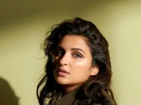 News,parineeti chopra