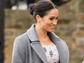 News,Prince Harry and Meghan Markle Baby