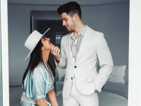 Cannes 2019: Priyanka Chopra and Nick Jonas' 'Cheeky' photo is making Parineeti Chopra suspect his intentions