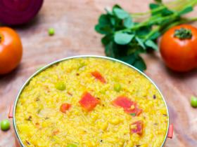 Food & Travel,Quick recipes,khichdi recipes,types of khichdi