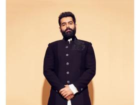 manish malhotra,Ram Pothineni,South