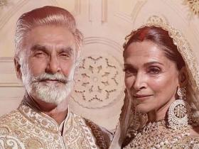 THIS is how Deepika Padukone and Ranveer Singh will look in their 80s and fans are gushing over them