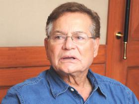 News,Salim Khan,IFFI