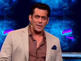 News,salman khan,Bigg Boss 13,BB 13,Bigg Boss 14,BB 14