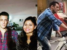 News,salman khan,wanted,Radhe: Your Most Wanted Bhai