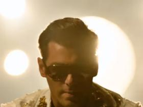 salman khan,Bharat,Box Office,ICC World Cup 2019,India v South Africa