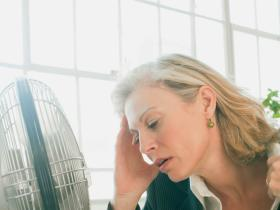 menopause,Health & Fitness,Side Effects of Menopause