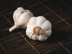 Health & Fitness,health care,health problems,side effects of garlic