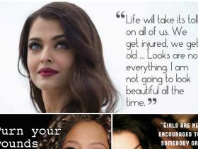 People,quotes,Women empowerment,strong women