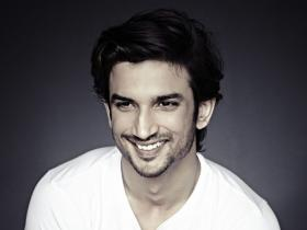 Sushant Singh Rajput,Mukesh Chhabra,The Fault In Our Stars,Exclusives,Sanjana Sanghi,Dil Bechara