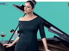 Tabu on Andhadhun's success: It's gratifying when your work receives global appreciation
