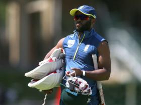India vs South Africa: After T20I loss Temba Bavuma says India are formidable but not unbeatable