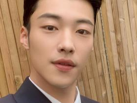 Hollywood,The King: Eternal Monarch,Woo Do Hwan