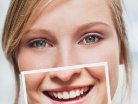 Health & Fitness,oral care,oral healthcare tips,dental care tips