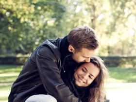 Love & Relationships,zodiac signs,astrology,Zodiac Couples