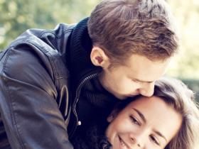 Love & Relationships,zodiac,zodiac signs and love