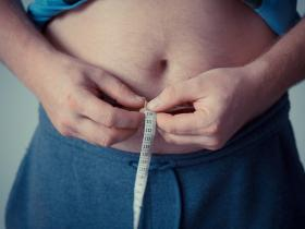 weight gain,Health & Fitness,weight loss mistakes,mistakes that cause weight gain