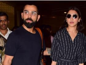 Photos,virat kohli,Anushka Sharma,ICC World Cup 2019