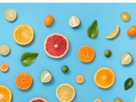 weight loss,Health & Fitness,healthy fruits