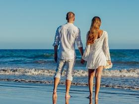 Love & Relationships,zodiac signs,couple,astrology