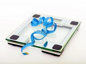 weight loss,metabolism,weight gain,Health & Fitness