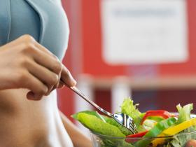 weight loss,Health & Fitness,healthy foods,Filling Foods