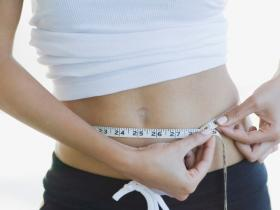 weight loss tips,Health & Fitness,Diet Control