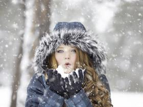 Beauty,Home Remedies,hair care tips,winter hair problems