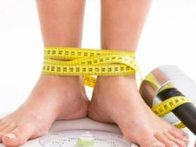 People,weight loss tips,easy weight loss