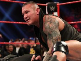 WWE,Hollywood,Randy Orton,CM Punk,WWE Backstage