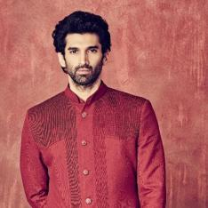 EXCLUSIVE: Aditya Roy Kapur REVEALS he used a secret account to stalk people before he joined Instagram
