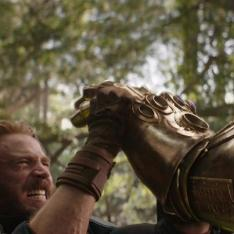 Avengers: Endgame: Fan theory decodes why Thanos did not kill Captain America in Infinity War