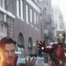 Avengers: Endgame: New fan theory suggests about Doctor Strange's possible plan to undo Thanos' snap