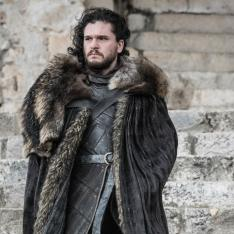 Game of Thrones Season 8 Episode 6 Highlights: The watch has come to a bittersweet end